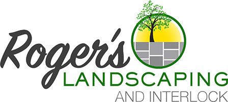 Rogers Landscaping